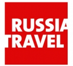 Russia.Travel